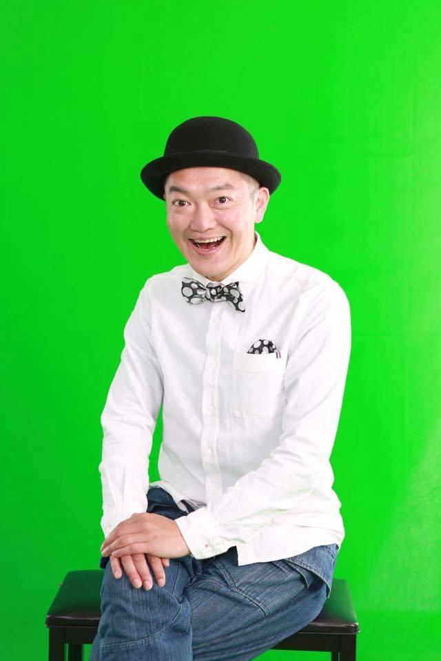 誠人 画像 本田